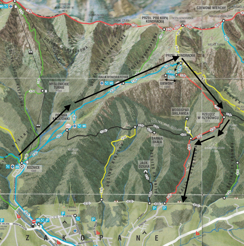 IMG_20140904_MAP_Giewont