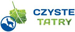 logo_kozica